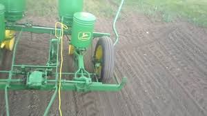 john deere 290 corn planter plates the best deer 2017