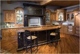 kitchen range design ideas how to choose the range for your kitchen freshome com