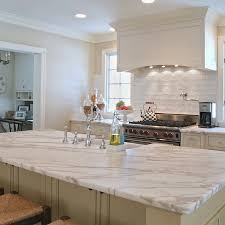 Kitchen Counter Ideas by 7 Ideas For Kitchen Countertops Eagle Creek Floors