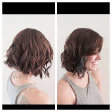 blunt and subtle bob haircut yelp