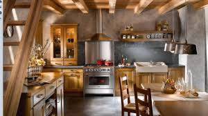 top best of rustic country kitchen design ideas in spanish