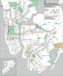 Mta Queens Bus Map Latest Sandy Images And Videos Updating Live From Gizmodo
