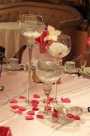 wedding rentals chicago 105 best banquet all party and wedding shower rental items and