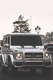 best 25 mercedes benz g class ideas on pinterest benz g class