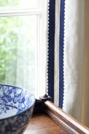 192 best window treatments images on pinterest curtains home