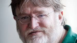 Gabe Newell Memes - everything interesting gabe newell said in his reddit ama