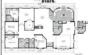 average bedroom size master bedroom size standard master bedroom size average bedroom