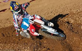 honda motocross racing download wallpaper honda motocross red bull racing red bull