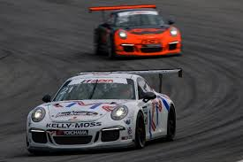 porsche gt3 racing series porsche gt3 cup challenge usa series to history with
