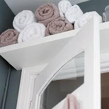 ideas for towel storage in small bathroom simple storage solutions for small bathrooms bathroom ideas
