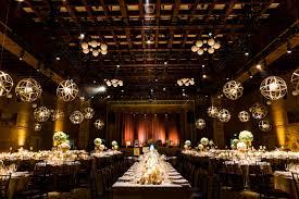 modern wedding decor chic modern wedding decorchic wedding