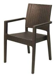 Chair Upholstery Sydney Home Commercial Furniture U0026 Upholstery Sydney Stools Tables