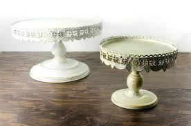 cake stands cheap cake pedestal cake stands gold cake pedestals for sale