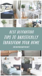 145 best love the home you have images on pinterest homemaking
