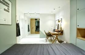 hotel chambre avec miroir au plafond plafond miroir beautiful plafond miroir with plafond miroir