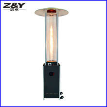 patio gas heater patio gas heater direct from ningbo z u0026 y imp
