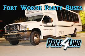 fort worth party rentals top 12 party fort worth tx rentals prices reviews