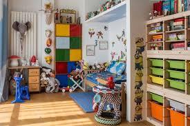 chambre jouet 10 astuces pour lui donner envie de ranger sa chambre