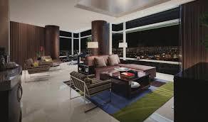 best one bedroom suites in las vegas vegas hotel rooms with a view las vegas blogs