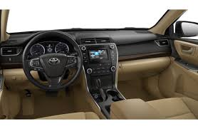 toyota camry green color 2017 toyota camry exterior and interior color options