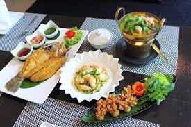 cuisine e palm cuisine ร านอาหารไทยแท ด งเด ม ซ ทองหล อ 16 ถนนส ข มว ท e