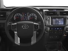 Cobb County Bench Warrants 2016 Toyota 4runner Sr5 Kennesaw Ga Area Toyota Dealer Serving