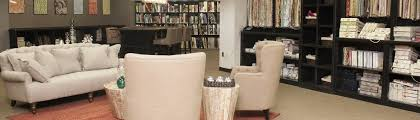 Home Design Center Va James T Davis Paint Wallpaper U0026 Design Center Lynchburg Va