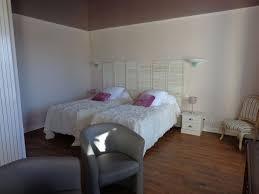 chambres d hotes dans le gers 32 la plaimontoise ripa alta maison d hôtes à plaisance du gers