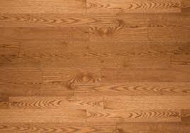 oak flooring wood floors domestic hardwood flooring lauzon