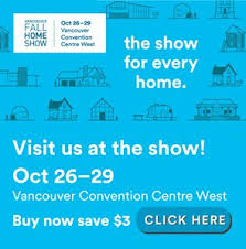 Home And Design Show Vancouver 2016 Vancouver Home Shows Vanhomeshows Twitter