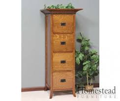 distressed wood file cabinet distressed wood file cabinet lateral with regard to 4 drawer decor 2