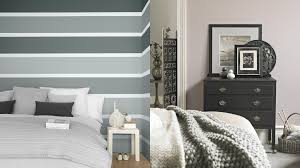 glamorous bedrooms on a budget interior and exterior colour pale silvery tones give an elegant grown up feel and can be accessorised