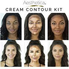 Makeup Contour contour makeup kit wbaprices