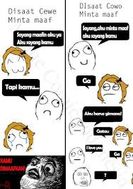 Meme Comics Indonesia - meme comic indonesia pictmci twitter