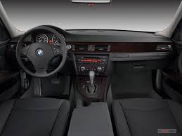 2008 bmw 328i 2008 bmw 3 series wagon prices reviews and pictures u s