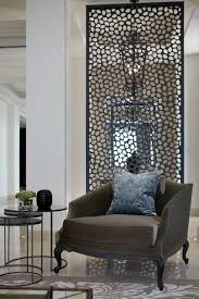 Chain Room Dividers - 27 best room dividers extremely useful for your home living
