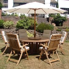 Teak Garden Benches Restoring Teak Garden Furniture U2014 Home Designing