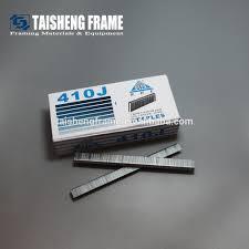 422j air nailer 422j air nailer suppliers and manufacturers at