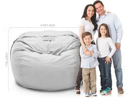 Lovesac Stock Lovesac Sac The Bigone