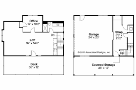 house plans with inlaw apartment garage plan 20 061 flr modern house plans with inlaw apartment