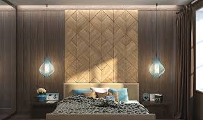 bedroom wall texture elegant bedroom wall textures ideas for 2017