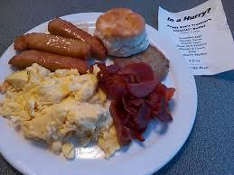Best Las Vegas Breakfast Buffet by Peggy Sue U0027s Traveler U0027s Breakfast Buffet Before Going To Las Vegas