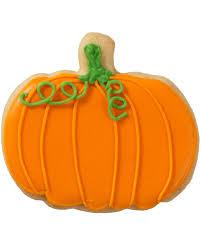 halloween cookie cutters cookie cutter 6 5cm for halloween horror shop com