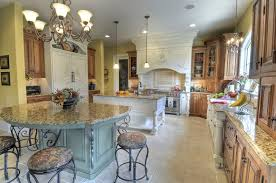 country french kitchen colonial craft kitchens