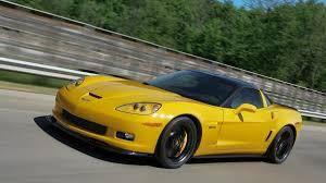 chevy corvette 2013 2013 chevrolet corvette z06 review notes the ideal corvette track