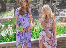 maternity fashion the most stylish maternity fashion brands