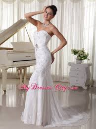wedding dresses for small bust dresses for small bust
