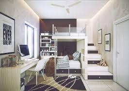 cool loft ideas bedroom design room decor tumblr cool home cool loft ideas bedroom design room decor tumblr cool