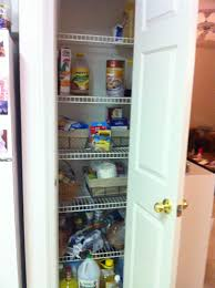 Kitchen Pantry Organizer Ideas Kitchen Pantry Organization Ideas Simply Made Fun