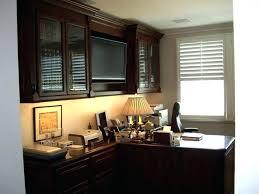 Partner Desk Home Office Office Desk Storage Solutions Partner Desk Home Office Stupendous